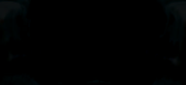 close up of broken front tooth l cosmetic dentist austin tx