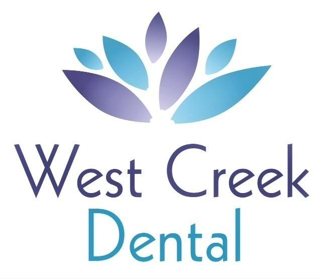 West Creek Dental